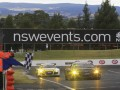 Audi R8 LMS to defend title at Bathurst 2012