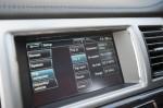 Jaguar XF diesel show average 53mph