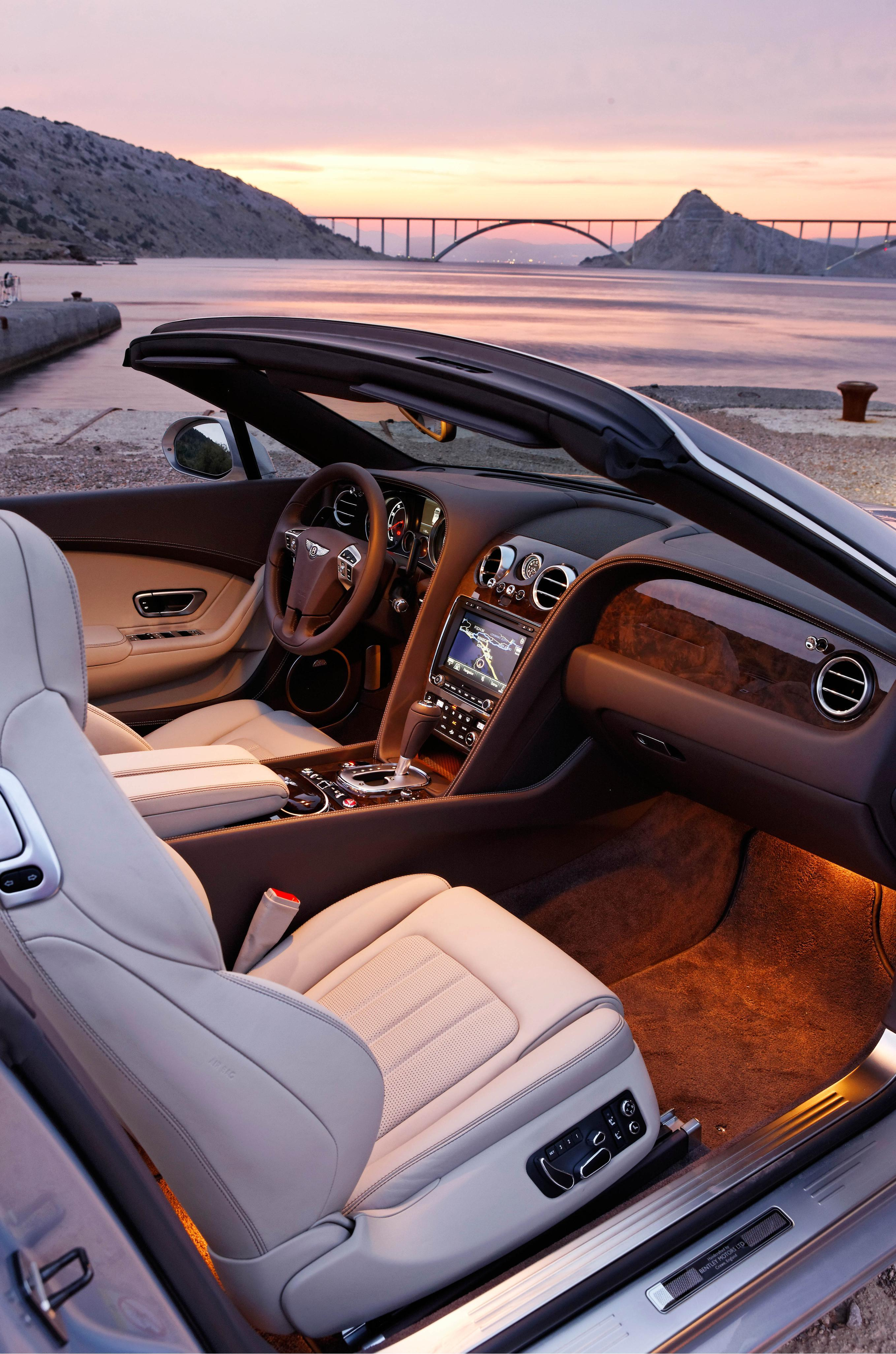 new bentley informations makes bestcarmag arnage final sale articles photos com series for