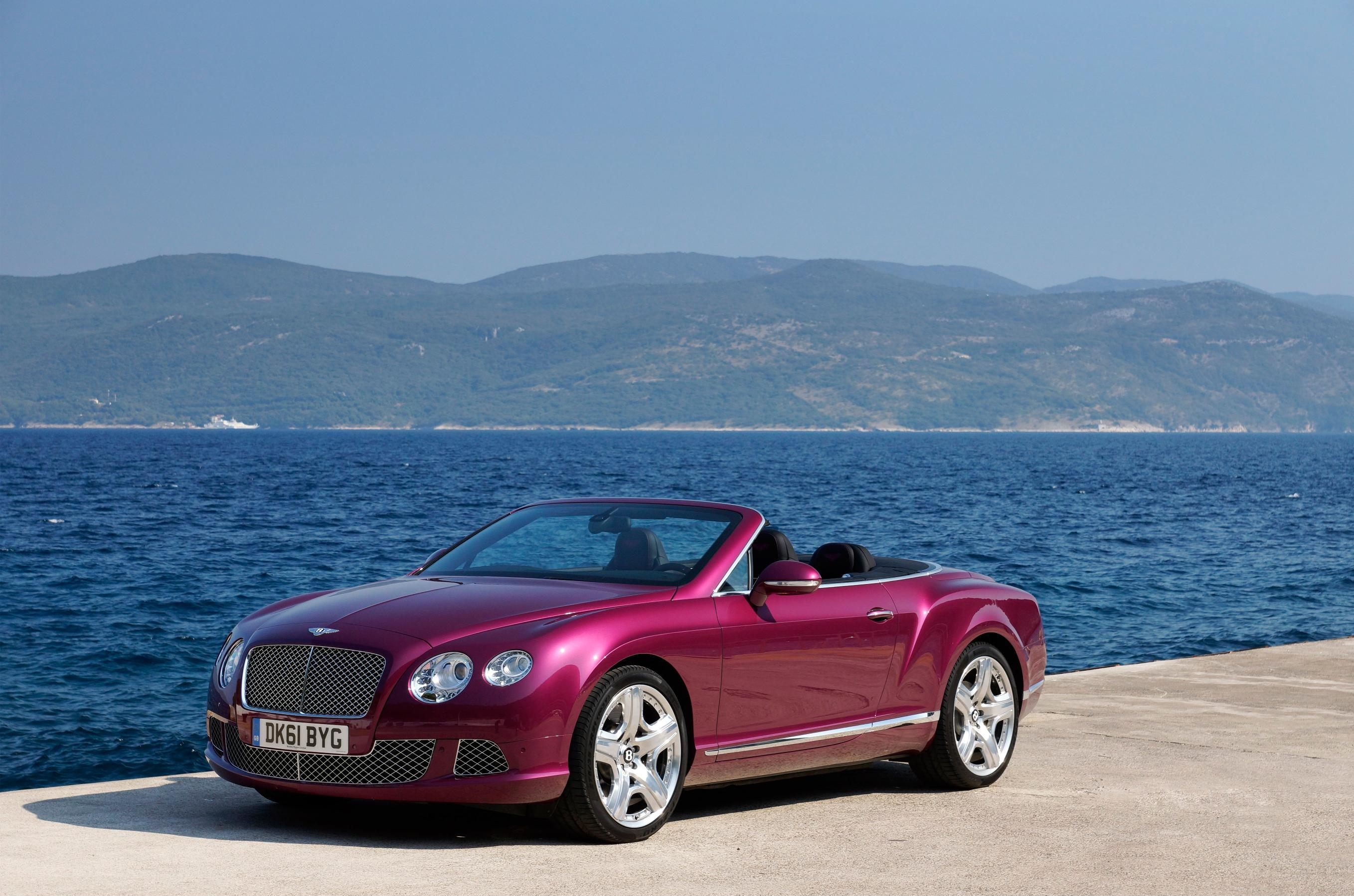 new get ratings continental used gt reviews pin bentley coupe and prices expert