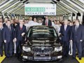 Škoda celebrates 14 million vehicles produced