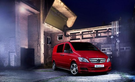 Vito Sport Facebook page makes the top ten