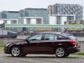The new Chevrolet Cruze Station Wagon