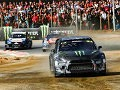 World RX Live on free to air TV in UK and Ireland